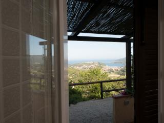 La Mandolaia - Appartamento Mandorlo, Porto Azzurro
