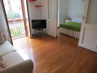 Fiera Milano City and Expo apartment