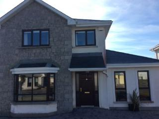 South Bay Rosslare Strand, 5 Bedroom House Rental