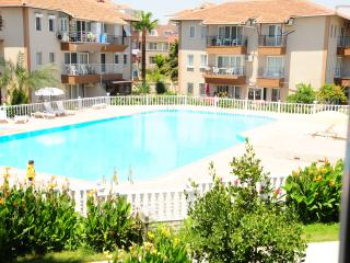 ANTALYA Belek Holiday Apartment rental
