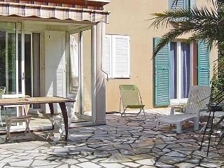 L'Amarante, St-Raphaël