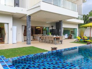 New Villa Baylis (Completed August 2015), Mae Nam