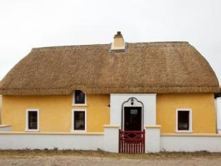 Sutton Cottage, Carne, Co.Wexford - 4 Bed, St Helens