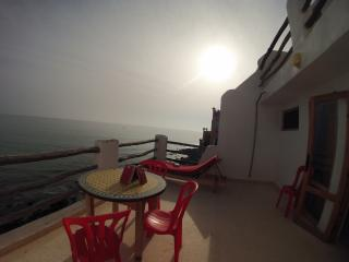 aftas apartment 4, Taghazout