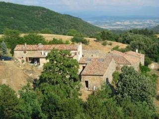 Tromparent, Charmes-sur-Rhone