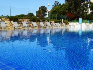 Stella Maris Hotel, Lux 2 Bed 2 Bath Apt  to Rent, Albufeira