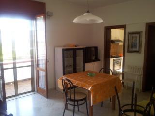 Appartamento Ginosa Marina