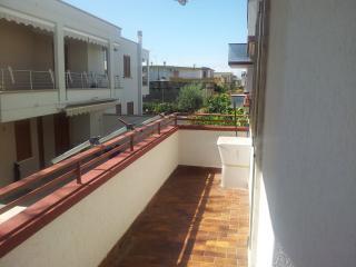 balcone 2
