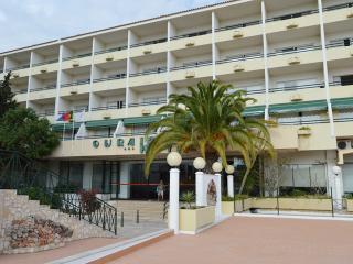 OH - Hotel Apartamentos, Albufeira