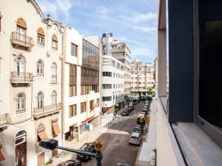 New apartment in Marquês Pombal