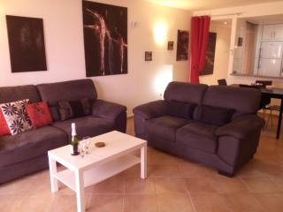 2 Bedroom Apartment in Torreblanca, Fuengirola