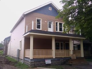 2236 West 11th Tremont (Cleveland)