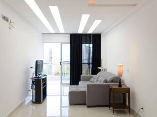 Otimo apartamento no Recreio 30 m da praia + linda