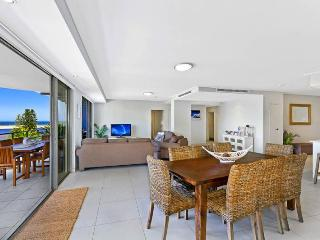 Coast Luxury Apartment 24 - Sea Pines, The Entrance