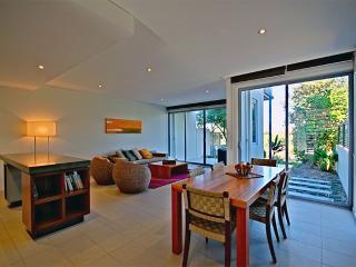 Millbook Villa Magenta Apartments, The Entrance