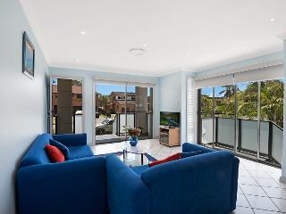 JUST LISTED - Coogee Townhouse, The Entrance
