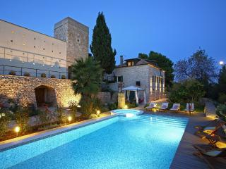 Villa Dojmi