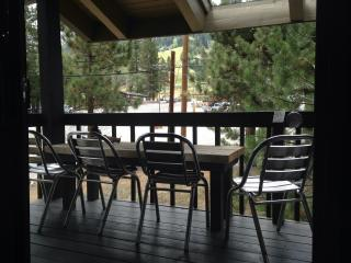 Incredible Location at Snow Summit close 2 village, Big Bear Lake