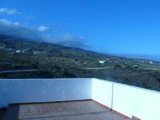 Casa rústica en Arico Viejo, Tenerife