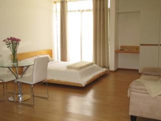 1 CedarCats Short Stay Apartments, San Pedro