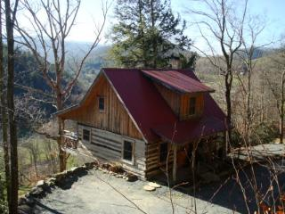 2s Company Location: Boone / Valle Crucis