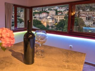 Apartment Luxury, Mostar