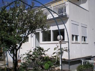 apartman Sanja 2, Orebic
