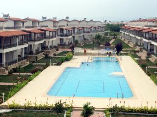 Roza villas - Triplex -  swimming pool  - Guzelcamli  Kusadasi