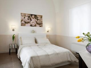 Spiriti Suite, Lecce