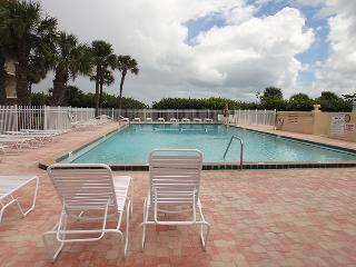 7520 Ridgewood Ave Unit #803, Cape Canaveral