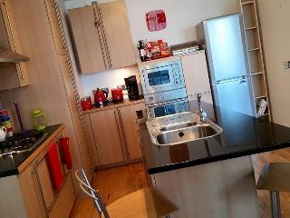 City Centre Luxury Apartment, Belfast