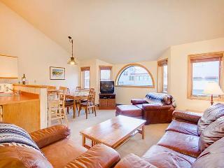 Wonderful Town Of Telluride 2 Bedroom Condo - LU6F