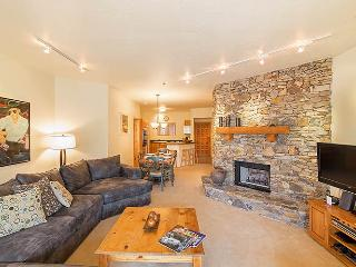 Beautifully Appointed  2 Bedroom  - Wmere311-2, Mountain Village