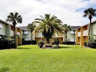 2B-Vacation Villa, Kissimmee