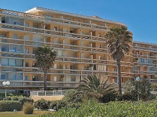Copacabana, Canet-en-Roussillon