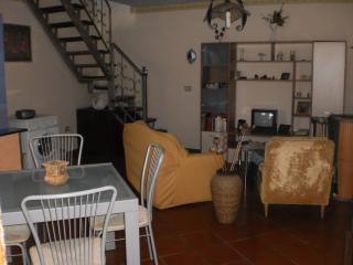 Casa indipendente, Montefiascone