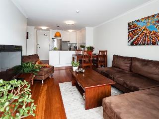 POTTS POINT Springfield Avenue (I), Greater Sydney