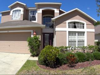 5B Home Four Corners near Disney, Davenport FL