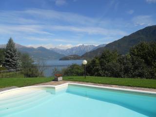 6 bedroom Villa in Vignola, Lombardy, Italy : ref 5248342