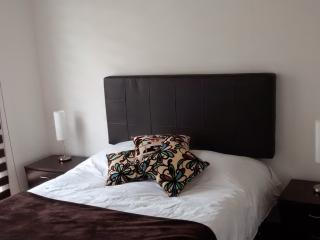 Fully furnished / Apartamentos Amoblados Cajica