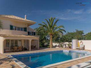 Bethania Villa, Albufeira, Algarve