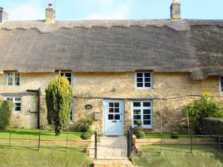 Beamers Cottage, Chipping Norton