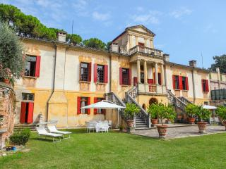 Villa Este