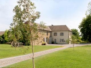 Maison Lucq, Lucq-de-Bearn