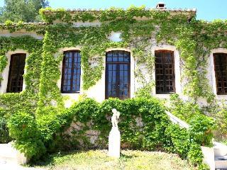 Casa Feliz, Frigiliana