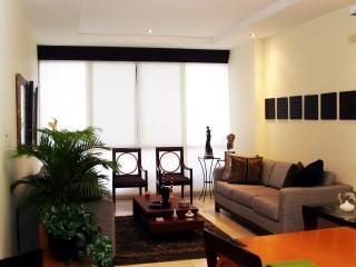Guayaquil Ecuador New Apartment- Puerto Azul