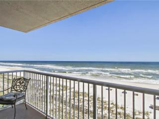 SANDY KEY 413 ~ 2/2 Gulf Front Condo on Perdido Key