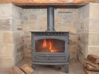 29403 Cottage in Durham, Castleside