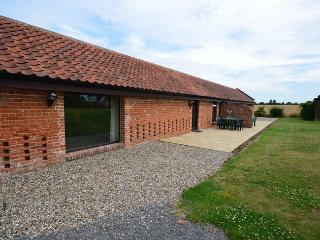 36771 Barn situated in Wroxham (6mls NE)