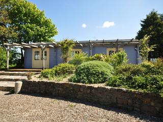 BITFL Log Cabin situated in Clovelly (5.5mls S)